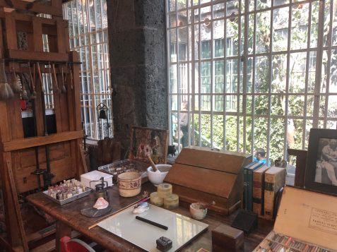 FridaKahlo_Atelier